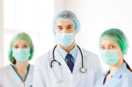 3ply surgical mask suppliers and impoters in sri lanka